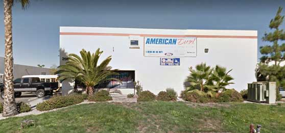 American Diesel - Auto & Truck Repair in Murrieta